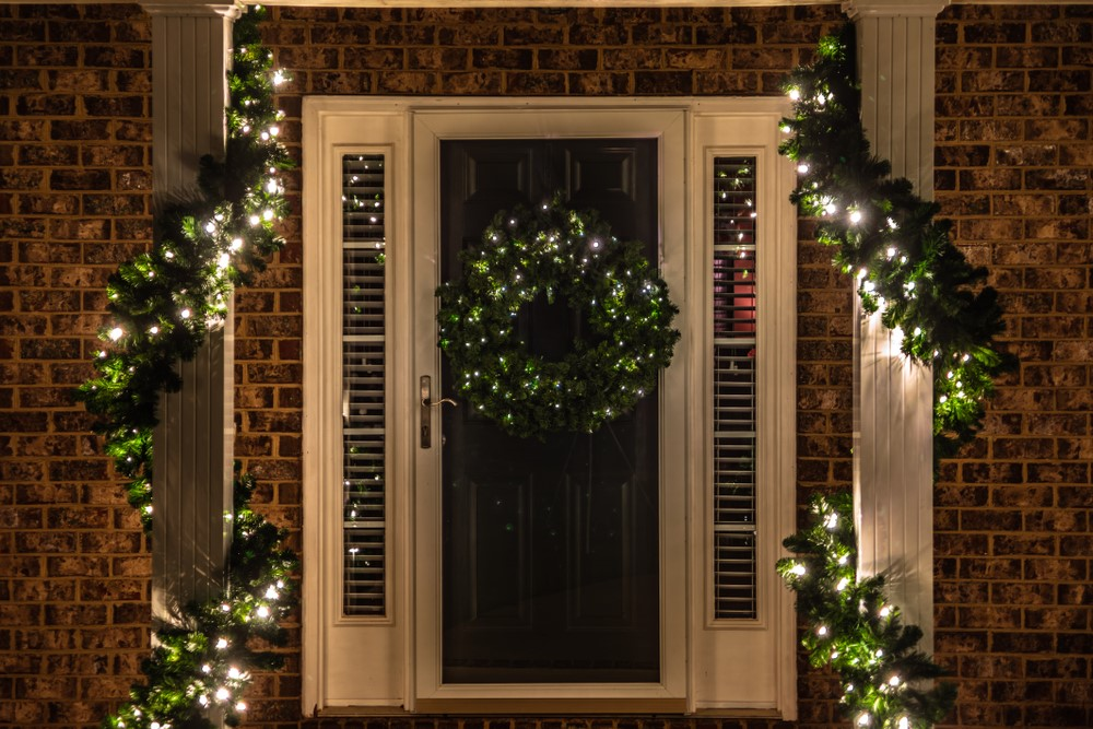 How To Decorate Every Room In Your Home For The Holidays