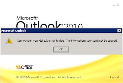 [pii_pn_71172f6ba31c6429] Error Code & Its Solution